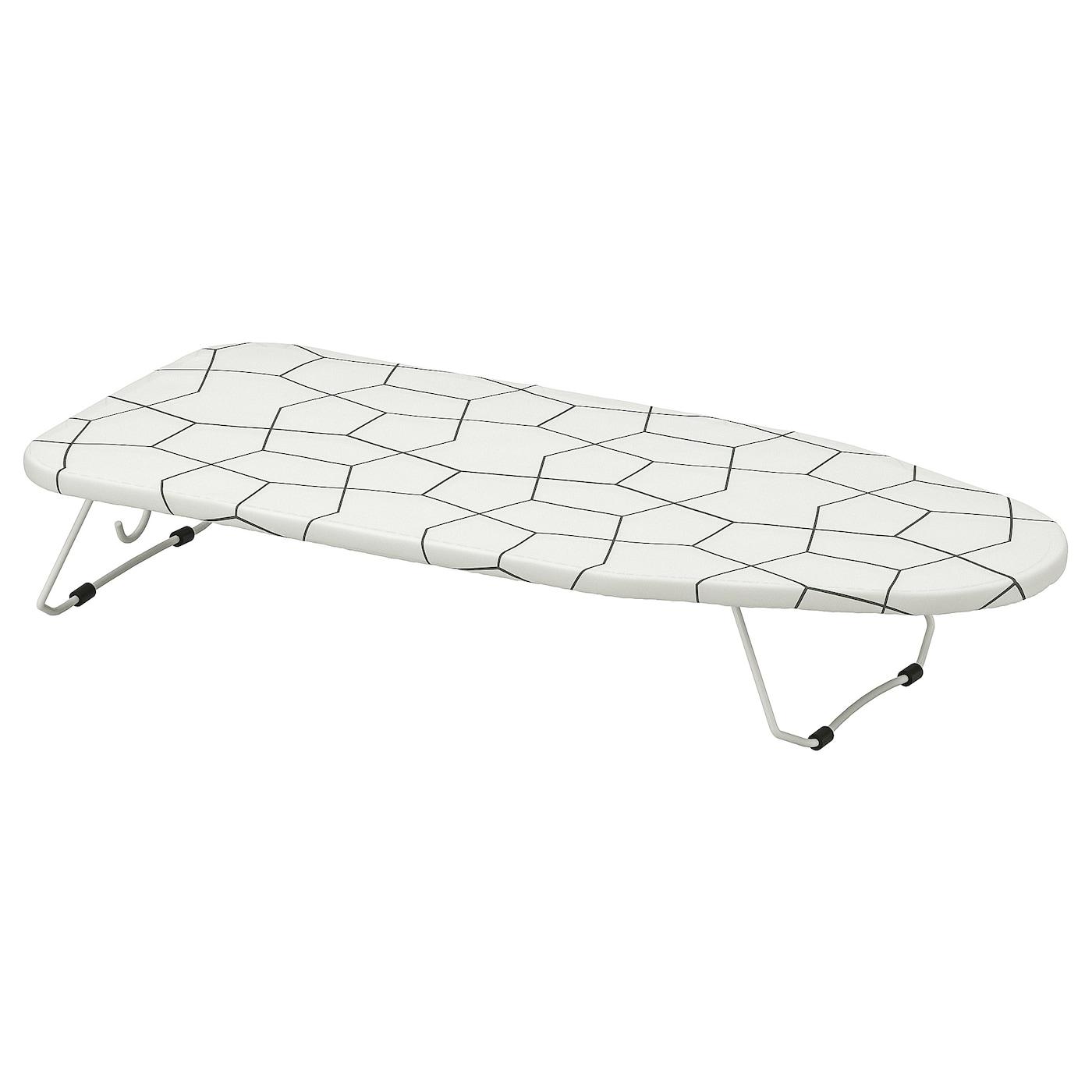 JÄLL Bügelbrett, Tisch - IKEA Österreich