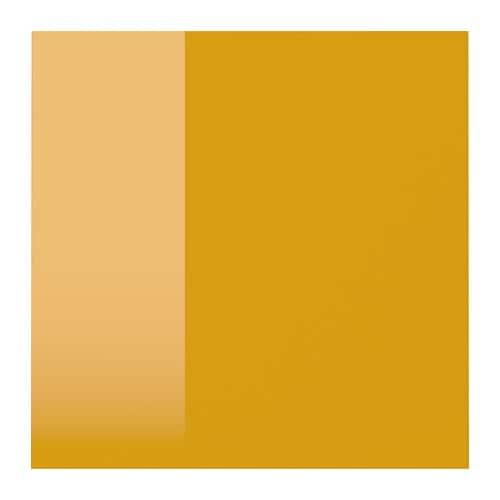 Ikea Poang Chair Replacement Cover ~ JÄRSTA Tür > Eine oder mehrere Türen in starken Farben setzen