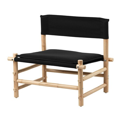 jassa sessel ikea. Black Bedroom Furniture Sets. Home Design Ideas