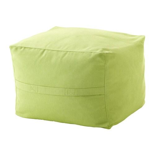jordbro sitzsack edum gr ngelb ikea. Black Bedroom Furniture Sets. Home Design Ideas
