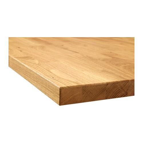 KARLBY Arbeitsplatte - 186x3.8 cm - IKEA | {Arbeitsplatte zuschneiden lassen 20}