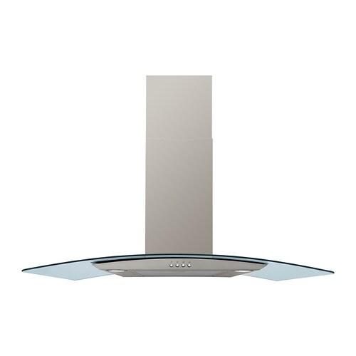 Garderobe Schuhschrank Ikea ~ Startseite  Küchen & Elektrogeräte  Dunstabzugshauben & Filter