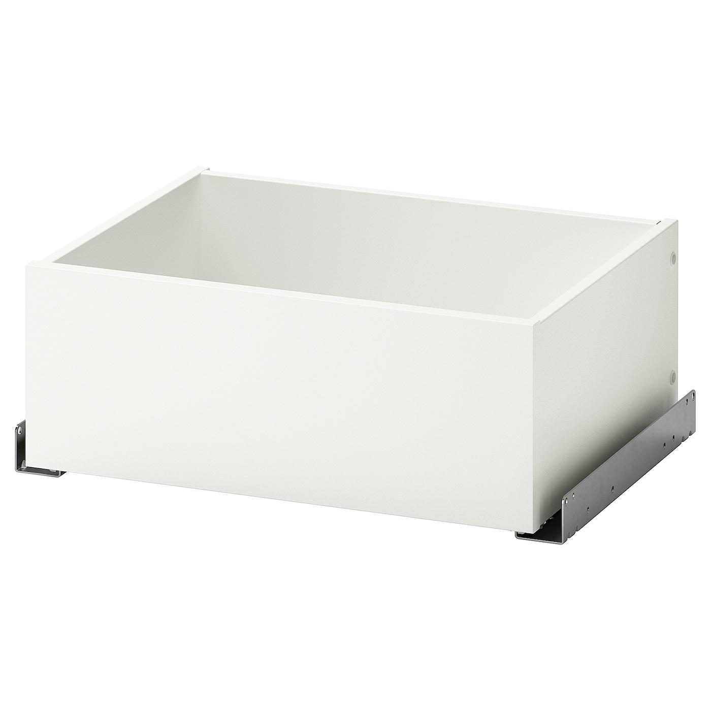 Komplement Schublade Weiss Ikea Osterreich