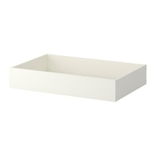 KOMPLEMENT Schublade - 100x58 cm - IKEA