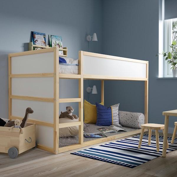 Ikea Kallax Regal Der Liebling unter den Ikea Hackern