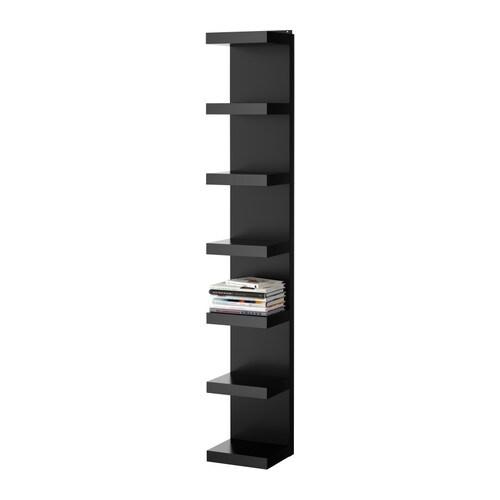 zeitschriften sammlung geht das auch dekorativ forum glamour. Black Bedroom Furniture Sets. Home Design Ideas