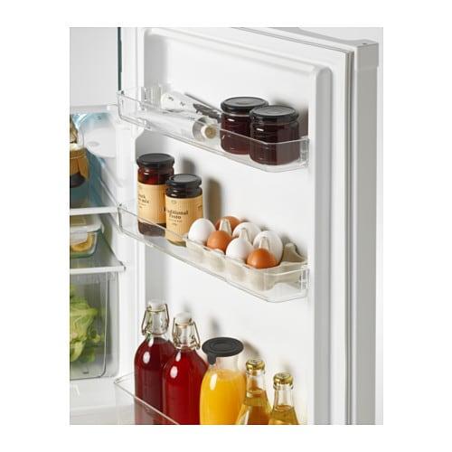 Ikea Kühlschrank Lagan lagan kühlschrank mit gefrierfach a ikea