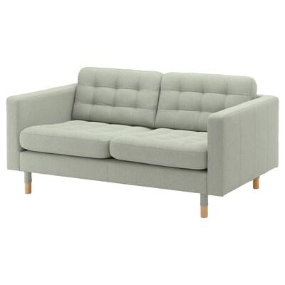 Kleines Sofa Wohnzimmer Couch Kaufen Ikea Osterreich