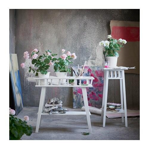 LANTLIV Blumenständer   IKEA
