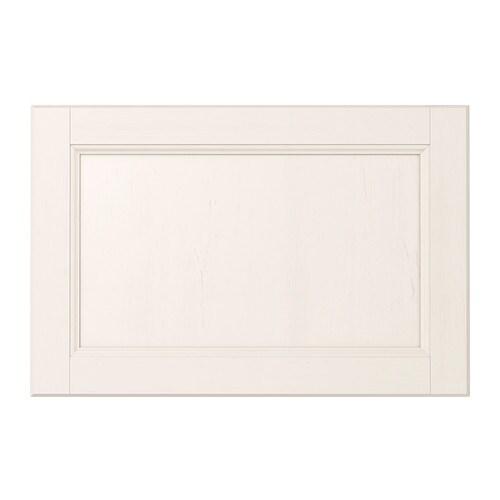 Ikea Kuche Laxarby Weiß : LAXARBY Schubladenfront  weiß, 60×40 cm  IKEA