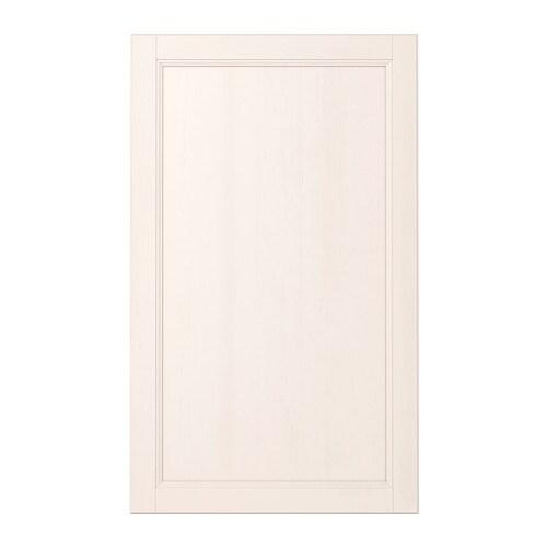 Ikea Kuche Laxarby Weiß : LAXARBY Tür  weiß, 60×100 cm  IKEA
