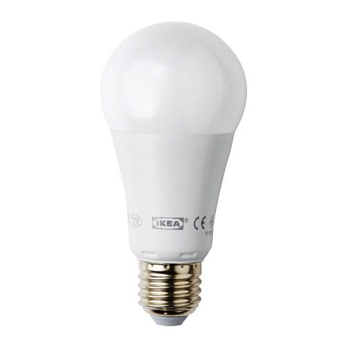 Led Lampen & Led Leuchten - Ikea.At