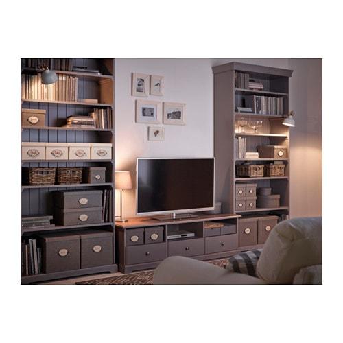 tv bank grau amazing best tvbank grau las dunkelgrau. Black Bedroom Furniture Sets. Home Design Ideas