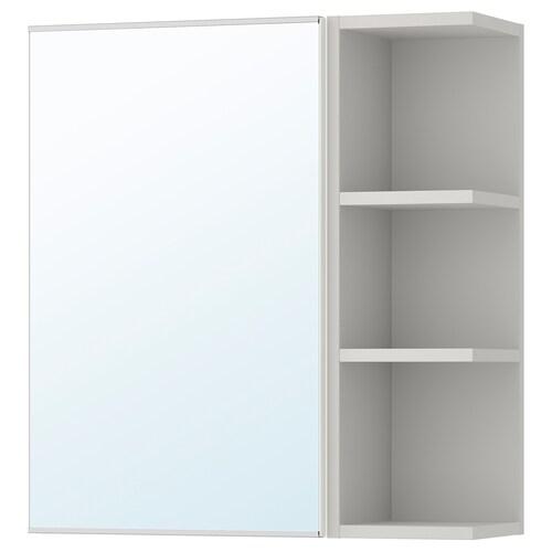Badezimmer-Spiegelschränke - IKEA