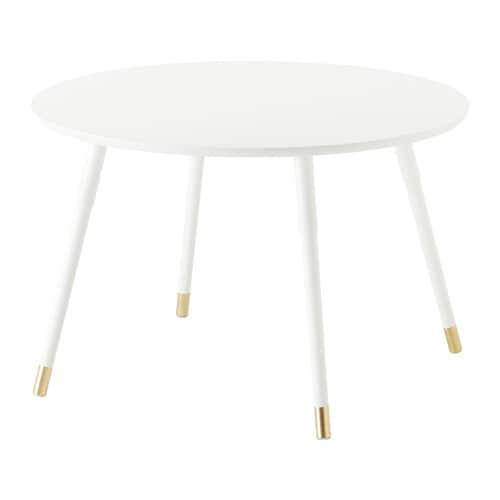 LÖVBACKEN Couchtisch  IKEA