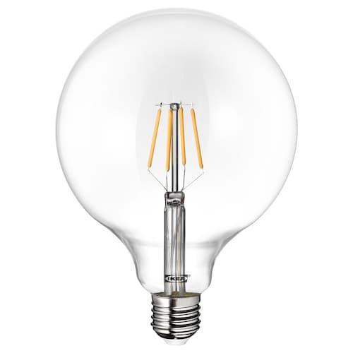 IKEA LUNNOM Led-leuchtmittel e27 600 lm