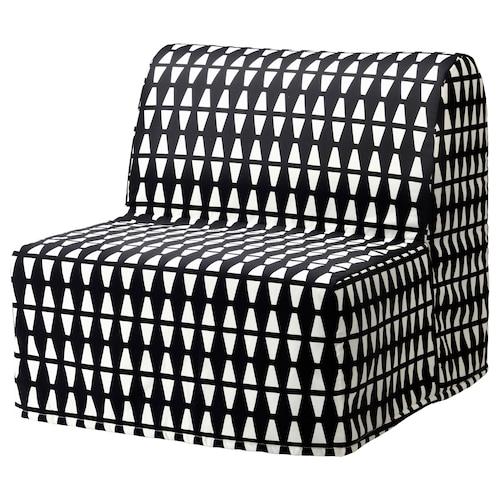 Schlafsessel Amp Bettsessel Ikea
