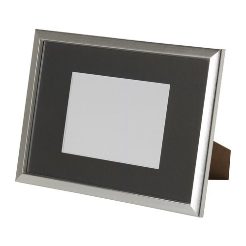 mahult rahmen 18x24 cm ikea. Black Bedroom Furniture Sets. Home Design Ideas