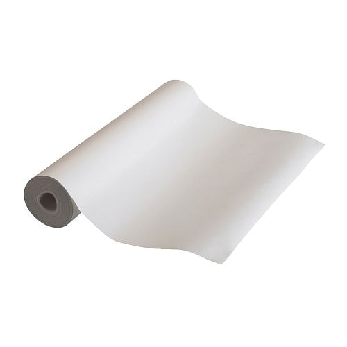 MÅLA Zeichenpapierrolle - IKEA