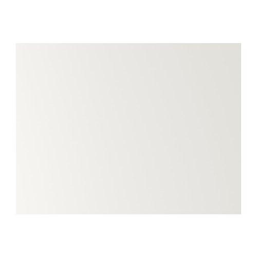 MEHAMN 4 Paneele F Schiebetürrahmen 75×236 Cm IKEA  U003e Paneele Badezimmer  Ikea