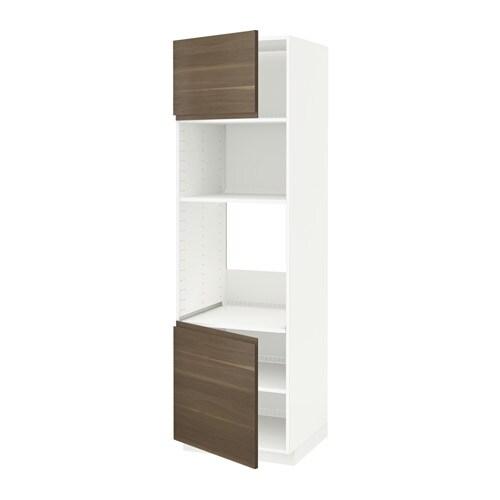 ofen wohnzimmer abstand:Ofen/Mikro m 2 Türen/Böden > Mit versetzbarem Boden; der Abstand