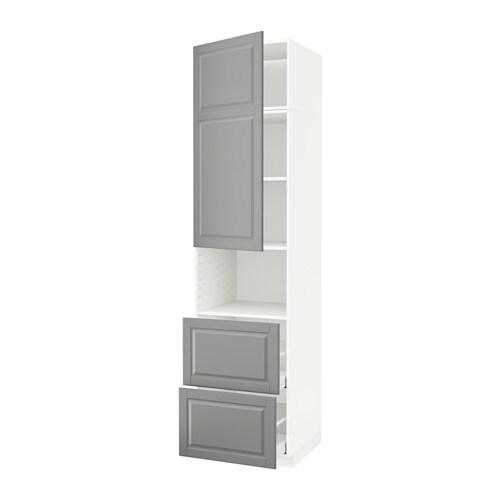 metod maximera hs f mikro m t r 2 sch bodbyn grau 60x60x240 cm ikea. Black Bedroom Furniture Sets. Home Design Ideas
