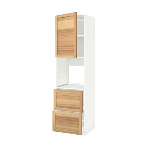 metod maximera hs f of m t r 2 fronten 2 ho sch. Black Bedroom Furniture Sets. Home Design Ideas