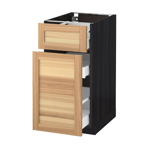 schmales regal ikea nischen schrank regal in karlsruhe ikea m bel kaufen und schmales regal k. Black Bedroom Furniture Sets. Home Design Ideas
