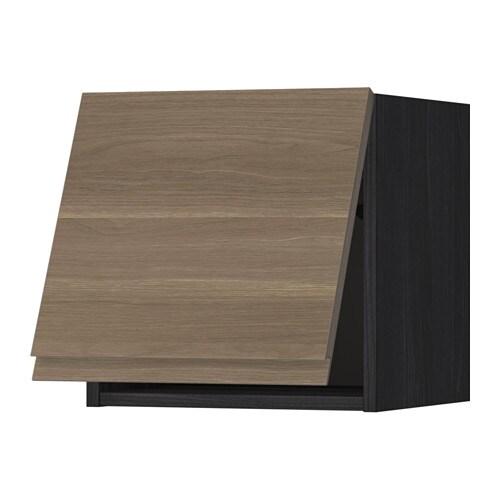 Ikea k che nussbaum valdolla - Metod wandschrank ...