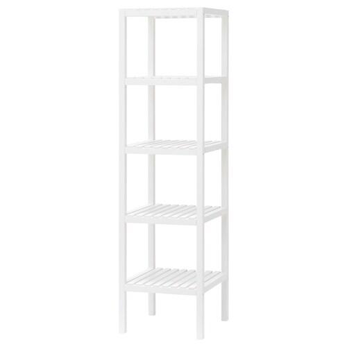 Badezimmermöbel & -accessoires - IKEA Österreich