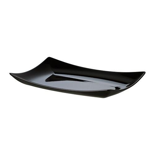 myndig dessertteller ikea. Black Bedroom Furniture Sets. Home Design Ideas