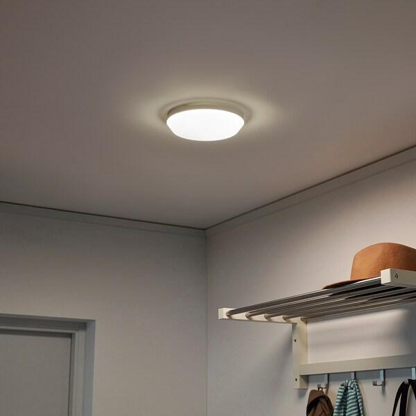 warum gehen nicht alle lampen gleichzeitg kaöutt