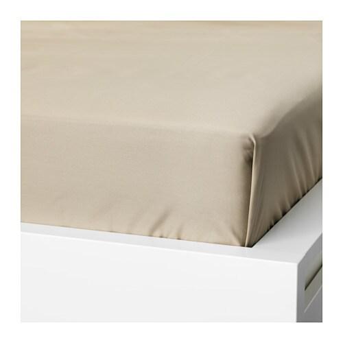 nattjasmin bettlaken 240x260 cm ikea. Black Bedroom Furniture Sets. Home Design Ideas