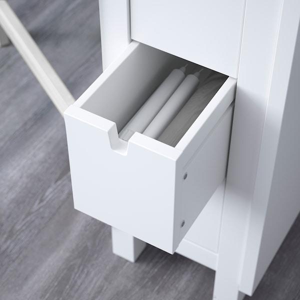 NORDEN Klapptisch weiß IKEA Österreich