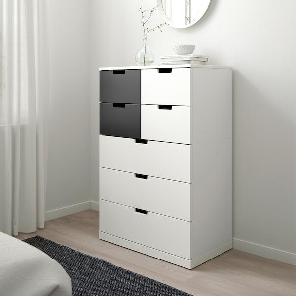 Hochglanz Kommode Ikea 2021