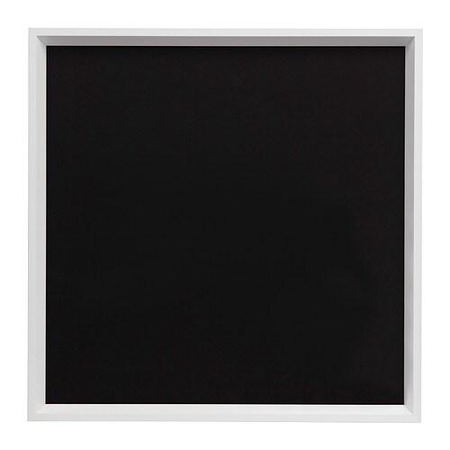 Ikea Küche Hintergrund: NORRLIDA Rahmen
