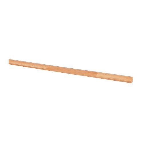 küchenarbeitsplatten & küchenplatten - ikea.at - Arbeitsplatten Küche Zuschnitt