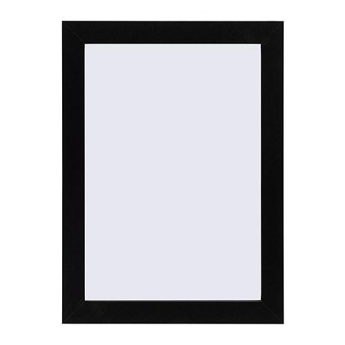 nyttja rahmen 21x30 cm ikea. Black Bedroom Furniture Sets. Home Design Ideas