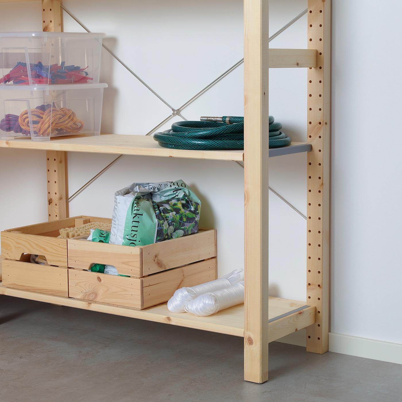 OBSERVATÖR Stützkreuz verzinkt IKEA Österreich