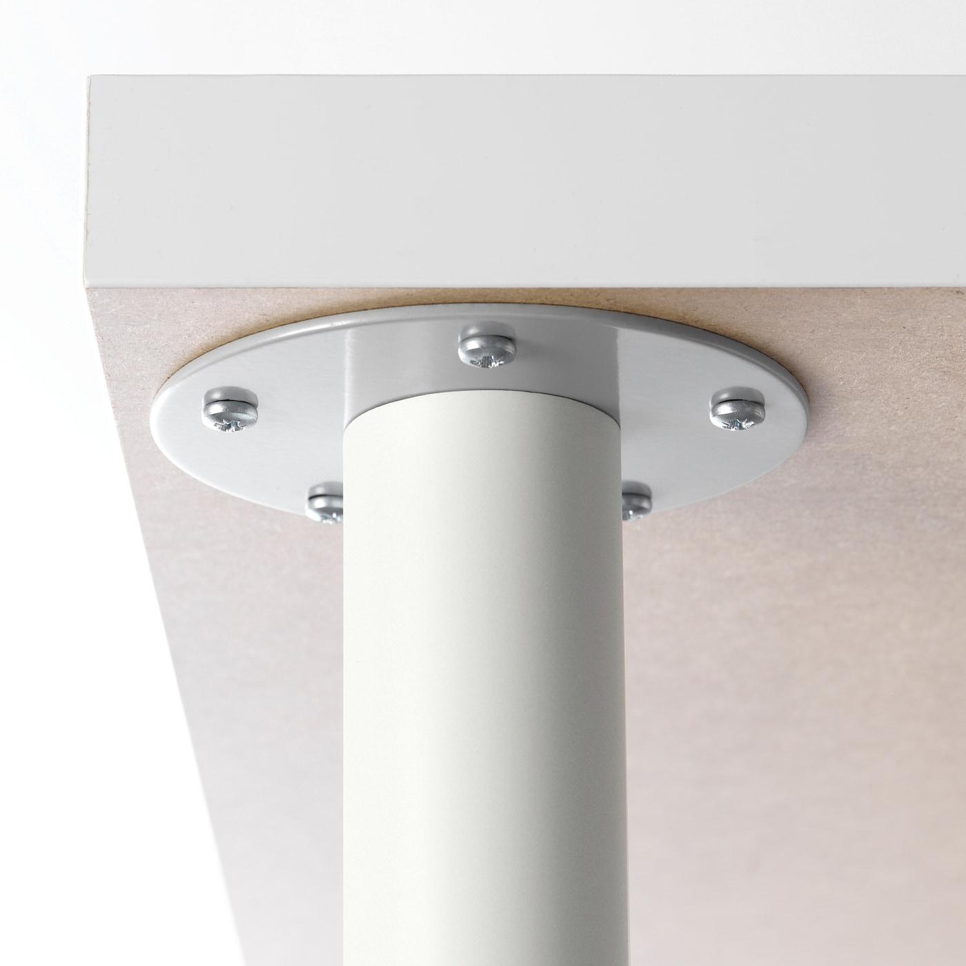 IKEA Tischbeine günstig kaufen   eBay