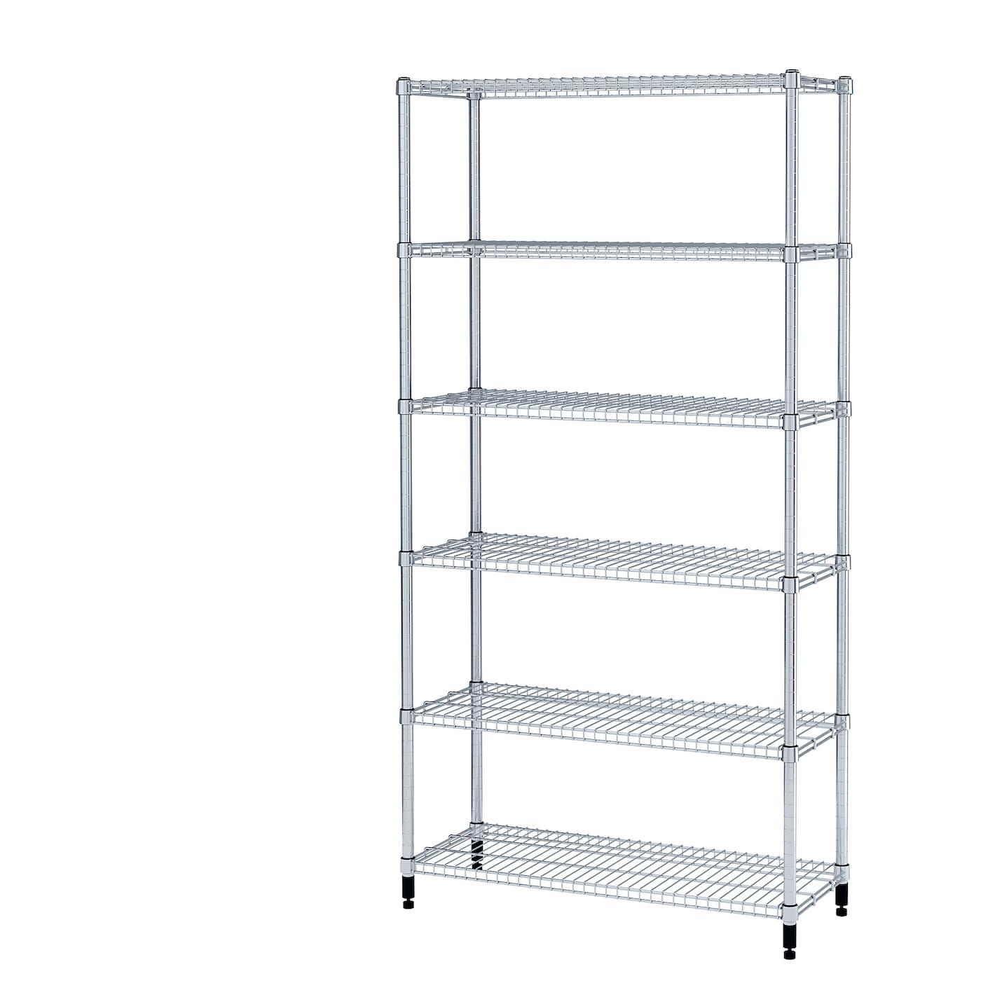 OMAR 1 Regalelement IKEA Österreich | Aufbewahrung regale