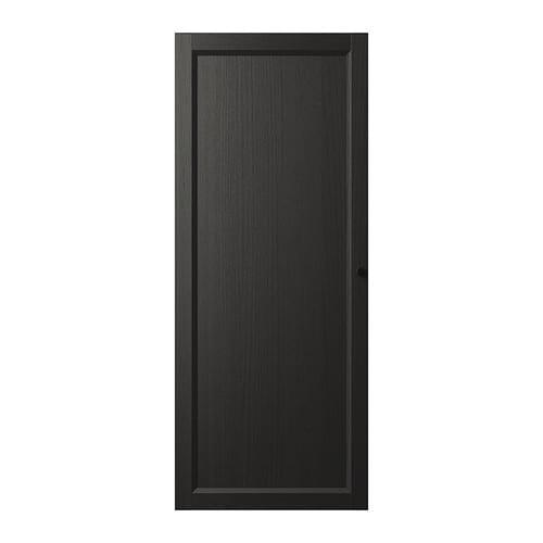 ikea k chen t ren justieren valdolla. Black Bedroom Furniture Sets. Home Design Ideas