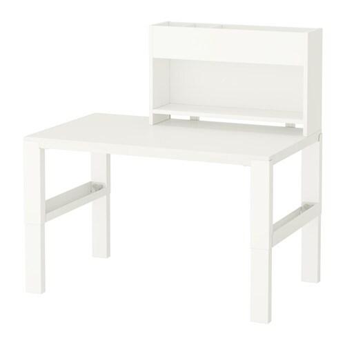 Ikea Aufsatz Schreibtisch 2021