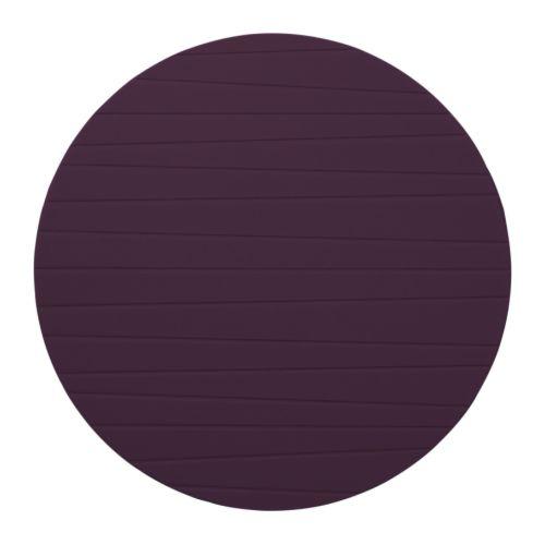 pann tischset ikea. Black Bedroom Furniture Sets. Home Design Ideas