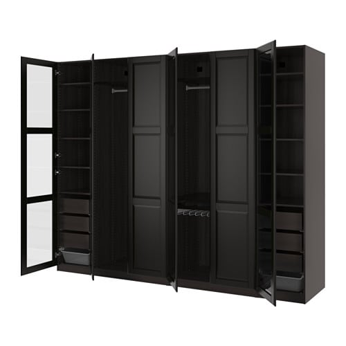 pax kleiderschrank scharnier ikea. Black Bedroom Furniture Sets. Home Design Ideas