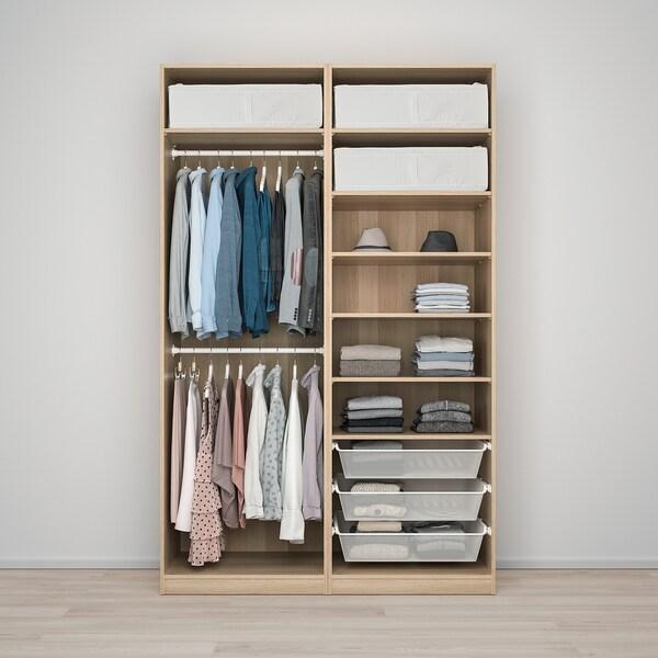 PAX Kleiderschranksystem IKEA Österreich