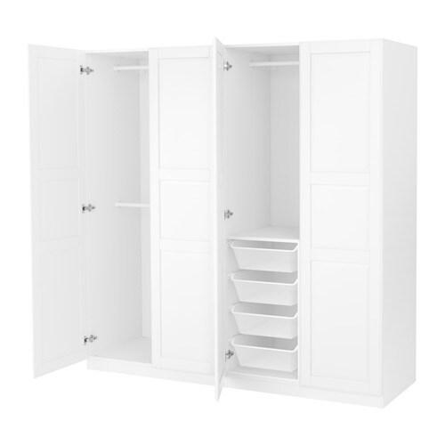Ikea Grundtal Drying Rack Reviews ~ PAX Kleiderschrank > Inklusive 10 Jahre Garantie Mehr darüber in der