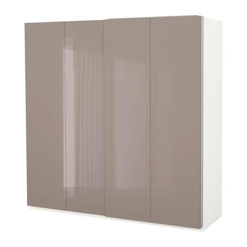 kchensthle beige cheap best full size of armlehne tischfabrik lederstuhl interessant armlehne. Black Bedroom Furniture Sets. Home Design Ideas