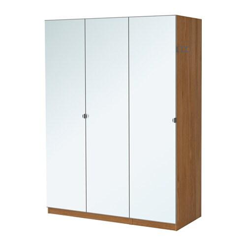 Pax Kleiderschrank Ikea Family ~ PAX Kleiderschrank > Inklusive 10 Jahre Garantie Mehr darüber in der