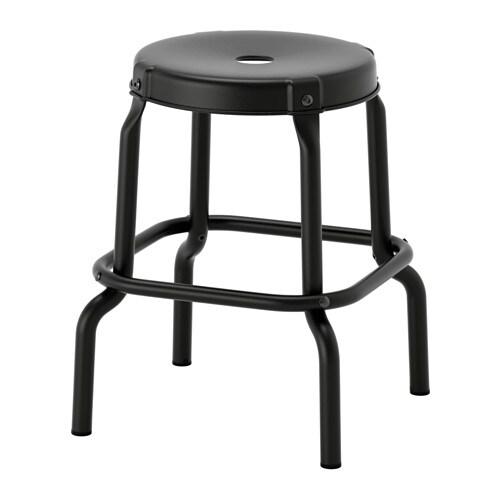 r skog hocker ikea. Black Bedroom Furniture Sets. Home Design Ideas